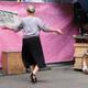 Das FALTENROCK-rundum-glücklich-Paket + Film