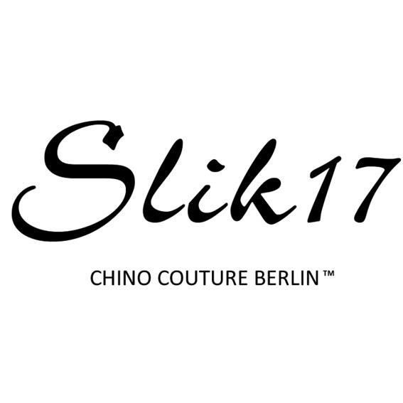 Nennung auf Slik17.de als Supporter