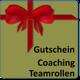 Coaching Teamrollenbestimmung (3 * 1,5 Std.)