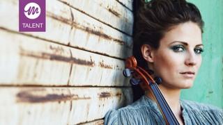 Michaela Danner - Mein erstes Soloalbum