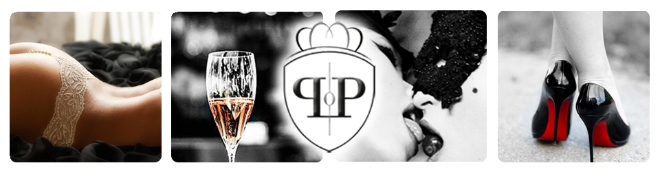 PLACE-OF-PASSION | the essence of luxury.