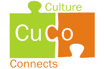 CuCo - culture connects