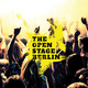 The Open Stage Berlin - Kick Off Party