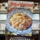 High-Voltage-Sauerkraut – Brunch