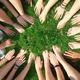 Firmengewinne/Monat: 10% Soziale Projekte