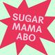 Sugar Mama-Abo