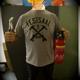 """T-Shirt """"Baushirt special"""" + Updates (Versand)"""