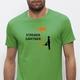 T-Shirt Strebergärtner