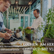 VLET Kochschule: Kochkurs für 2 Personen