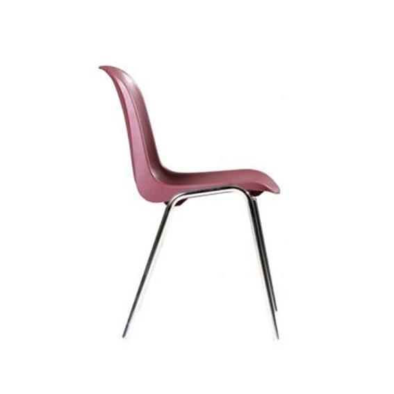 Ich sponsore euch einen Stuhl für eure tollen Events