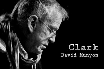 David Munyon - Clark