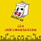 büchel65 - Die Dokumentation (ermäßigter Preis)