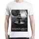 Winston Smith T-Shirt