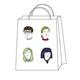 Wieder im Angebot: Personal Shopping mit einer Missy deiner Wahl in Berlin oder Hamburg