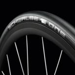 Schwalbe One Reifen Set