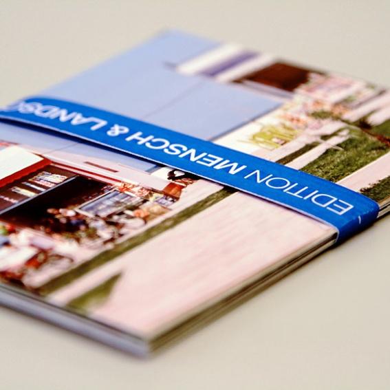 """Einladung zur Vernissage + Leckeres Feiergetränk  + Limitierte Postkartenedition """"MENSCH & LANDSCHAFT"""""""