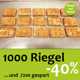 1000x INNOBAR Sesam-Curry