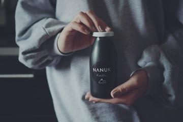NANUK Kaffee