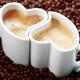 Testprojekt- Kaffee Gutscheine