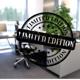 5.500€ Rabatt + einen exklusiven Tag Einblick in unsere Büros