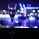 Deluxe Dinner mit Hafenblick und den Faltenrockern + Film
