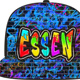Essen Snapback Cap