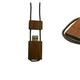 4 GB Holz USB Stick +125 Bonets