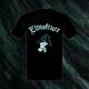 "T-Shirt ""Elmo Logo"""