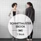 Schnittmuster EBOOK // Freie Modellwahl // 1 Stück