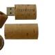Brauereiluft und 4 GB CEREVISIUM-USB-Stick
