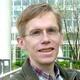 Dr. Benno Kirsch