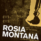 DVD ROSIA MONTANA, Dorf am Abgrund