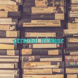 Personal Mixtape