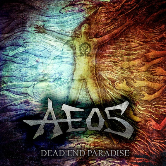 AeoS T-Shirt