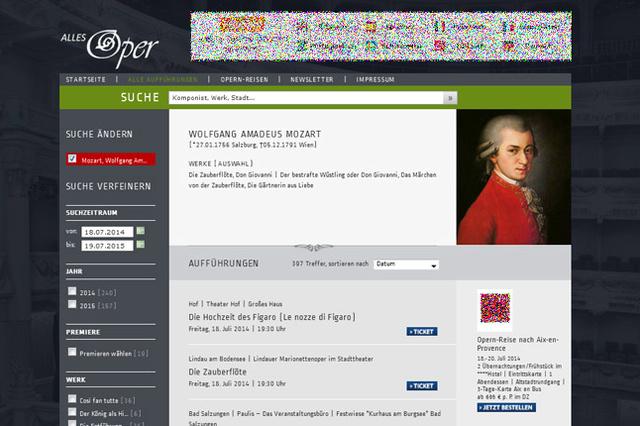 ALLES-Oper-Projekt: Blog | Wiki | Übersetzung
