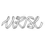 Special: URSL #1