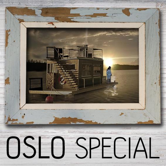 Oslo Special