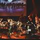 Gratis Abo für alle reflektor-Konzerte bis 2020