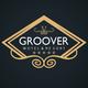 "Werde ""Groover 13"" Tester"
