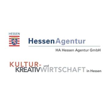 Kultur- und Kreativwirtschaft in Hessen