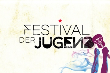 Festival der Jugend 2017