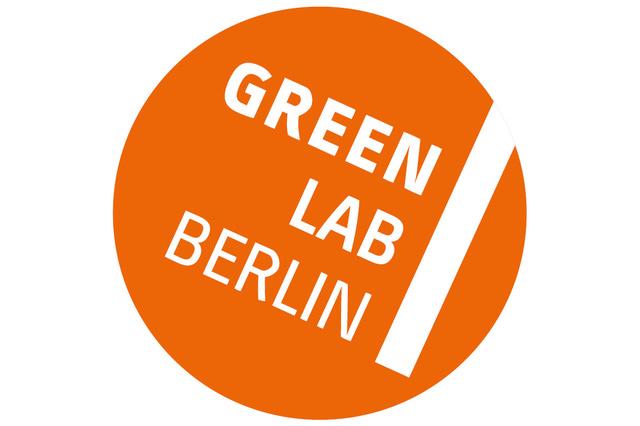 Biodünger aus Berlin - GreenLab Berlin - Blümchenfutter