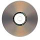 CD-Version (Hörspielbox mit 5 Audio-CDs)
