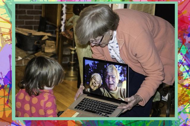 LETSDIGI | Kreatives Medienlernen für Familien