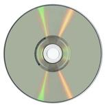 Poem: DVD Disc oder Download in HD