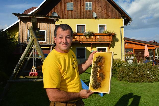 Gaumenfest - 1. Ab-Hof-Verkaufsportal für nachhaltig erzeugte Lebensmittel