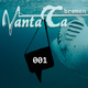 MantaTa 001 - Unsere erste Tasche exklusiv