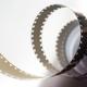 "Film - ""Hinter den Kulissen"" + USB Bilderserie + Infomaterial"