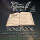 Mythemia Songbook mit Akkorden als PDF