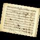 Workshop: Chorarrangement für deinen Song